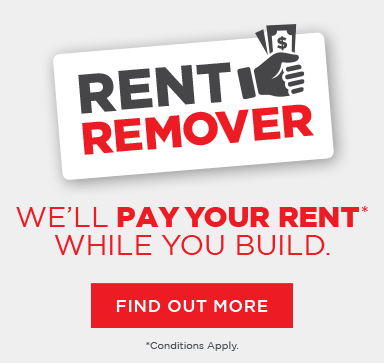 Rent Remover
