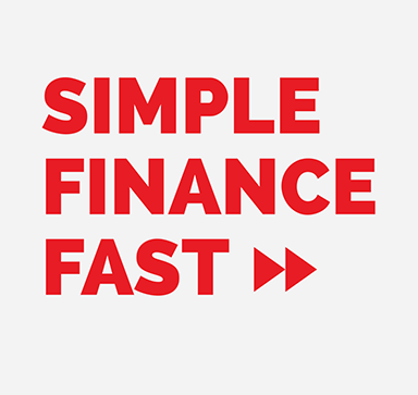Simple Finance Fast