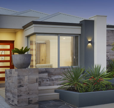 Own Your Own Home for Only $290 pw