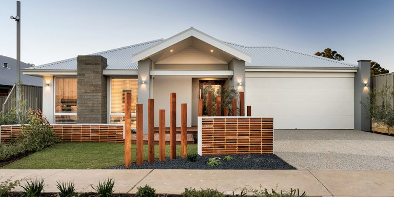 First Home Buyers Perth Builders WA