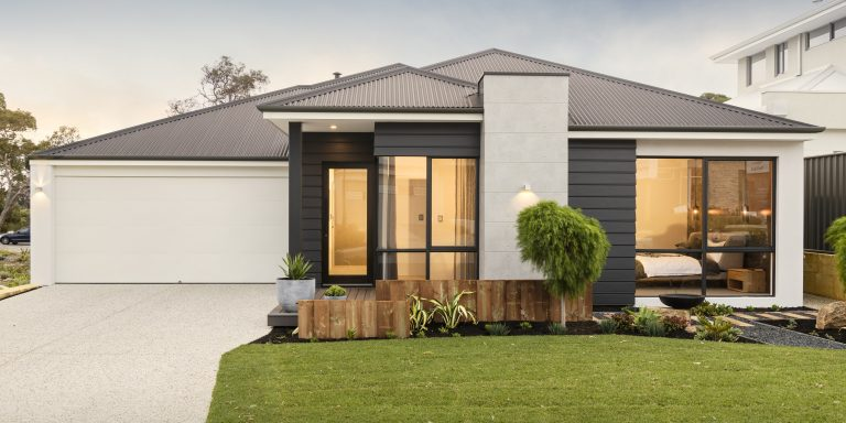 B1 Homes | View All Our Display Homes In Perth